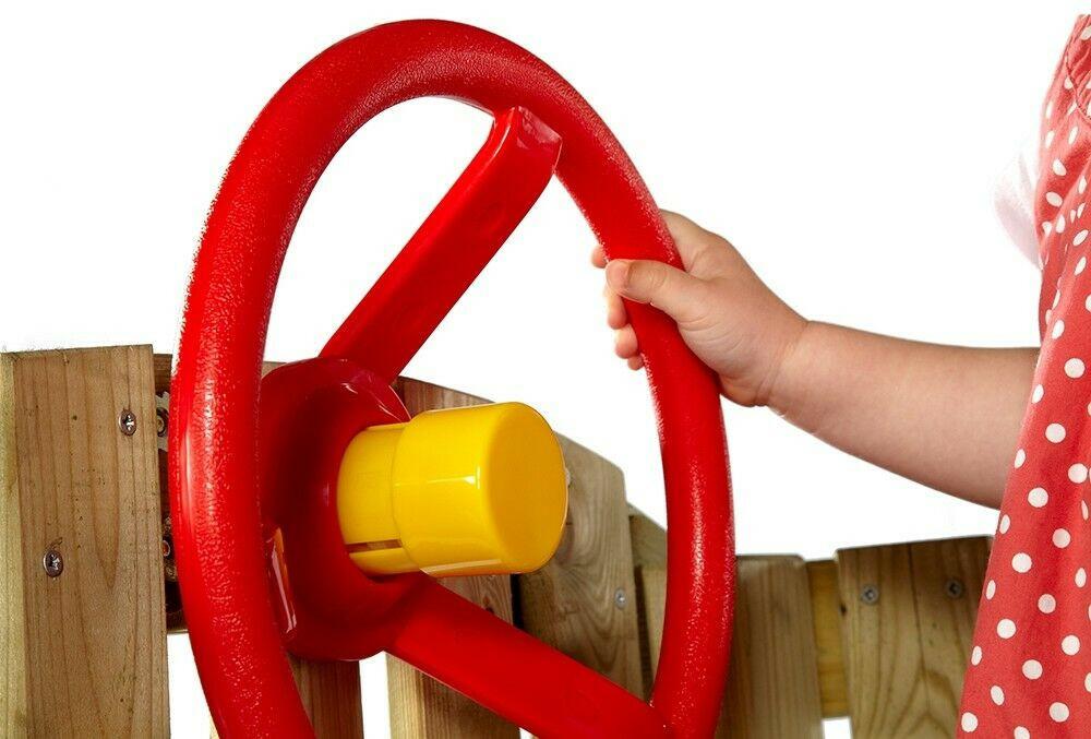 Klettergerüst Für Drinnen : Lieblingsspielzeug indoor klettergerüst von guten eltern
