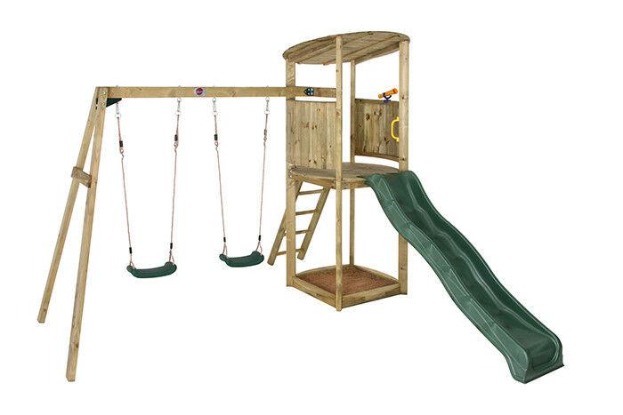 Klettergerüst Für Drinnen : Klettergerüst für drinnen quadro ebay kleinanzeigen