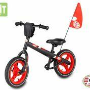 EXIT B Bike PSV