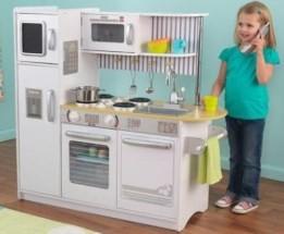 Kidkraft Keukentjes